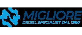 Migliore Bosch Diesel Center